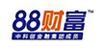 88财富网