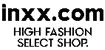 inxx時裝