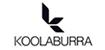 Koolaburra