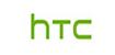 HTC官網商城